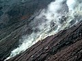 Montserrat - 2012-03-04 - Soufrière Hills - still active - panoramio.jpg
