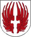 Montsevelier-Blazono.png