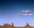 Monument Valley, Arizona LCCN2011630967.tif