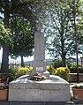 Monument Veyras (Ardèche).jpg