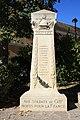 Monument aux morts de Gif-sur-Yvette le 11 octobre 2010 - 2.jpg