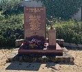 Monument aux morts de Lupé (Loire, France).jpg