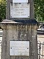 Monument morts Bobigny 16.jpg