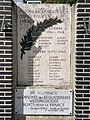 Monument morts Freinville - Sevran - 2020-08-22 - 2.jpg