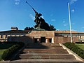 Monumento - panoramio (18).jpg