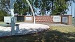 Monumento Operazione Herring - Dragoncello 03.jpg