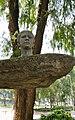 Monumento a Dolores Bedoya de Molina - panoramio.jpg
