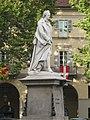 Monumento a Vittorio Alfieri, Piazza Alfieri, Asti.jpg