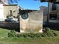 Monumento al Maestro Haedo.001 - Zamora.jpg