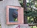 Monumento homenaje a Alberto Candeau.jpg