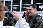 Moondogs welcomed home by family, friends after deployment 160211-M-RH401-038.jpg