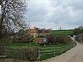 Moorhayes Farm - geograph.org.uk - 398306.jpg