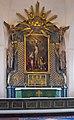 Mora kyrka Altarpiece.jpg