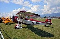 Morane-Saulnier MS.317 HB-RAO.JPG