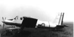 Morane Saulnier Epervier.png