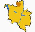 Morasko.png