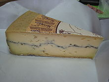 Morbier (cheese).JPG