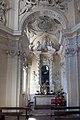 Morcote - Oratorio di Sant'Antonio di Padova 20160627-05.jpg