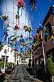 More Street Decorations (43211358802).jpg