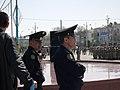 More police (7952624786).jpg