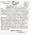 Morgenthau telegram.jpg