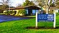 Mormon Family History Center in Eugene, Oregon.jpg