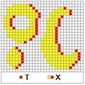 Morpho math 09 Pavage 7 7 N1.png