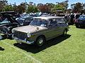 Morris 1100 Traveller (8490925999).jpg