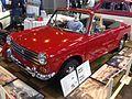 Morris 1300 Crayford Convertible (23019194631).jpg
