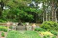 Morris Arboretum - DSC00532.JPG