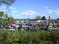 Morrison's Car Boot Sale - geograph.org.uk - 1272484.jpg