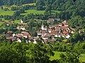 Morsbach 290608.jpg