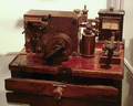 Morse telegraph Russia XIX-XX.png
