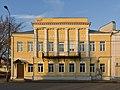 Morshansk (Tambov Oblast) 03-2014 img10 IntStreet.jpg