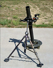 220px-Mortar_M29.jpg