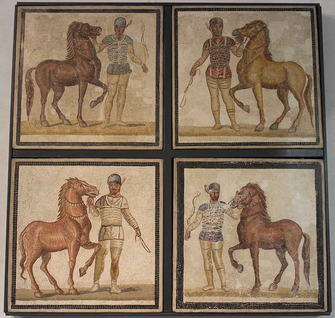 1076px-Mosaico_Palazzo_Massimo_02.JPG