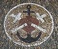 Mosaik Glaube, Liebe, Hoffnung.jpg