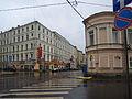 Moscow, Leontievsky lane 2-26 str 1 (2013) by shakko 03.jpg