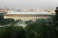 Moscow — Luzhniki Stadium.jpg