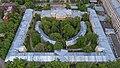 Moscow 05-2017 img20 Lefortovo Palace.jpg