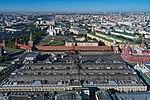Moscow 05-2017 img34 Kitay-Gorod.jpg