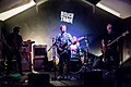 Moscow Circus at Rough Trade, Nottingham.jpg