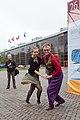 Moscow International Book Fair 2013 (opening ceremony) 12.jpg