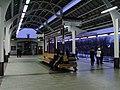 Moscow Monorail, Vystavochny Tsentr station (Московский монорельс, станция Выставочный центр) (5582280746).jpg