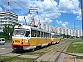 Moscow tram Tatra T3SU 3658 (31937665463).jpg