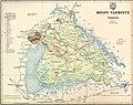 Moson county map.jpg