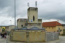 Jeoffr court wikip dia - Porte ouverte mulhouse culte en ligne ...
