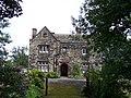 Mossborough Hall, Rainford.jpg