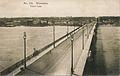 Most Poniatowskiego w Warszawie 1914a.jpg