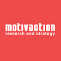 Motivaction International Logo.png